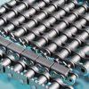 Xích công nghiệp tiêu chuẩn DIN & BS